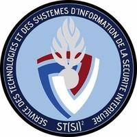 STSI2